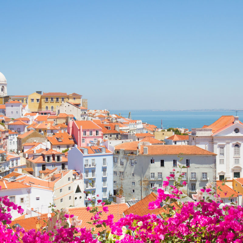 Retirement in Portugal: The wonderland of the expat community!