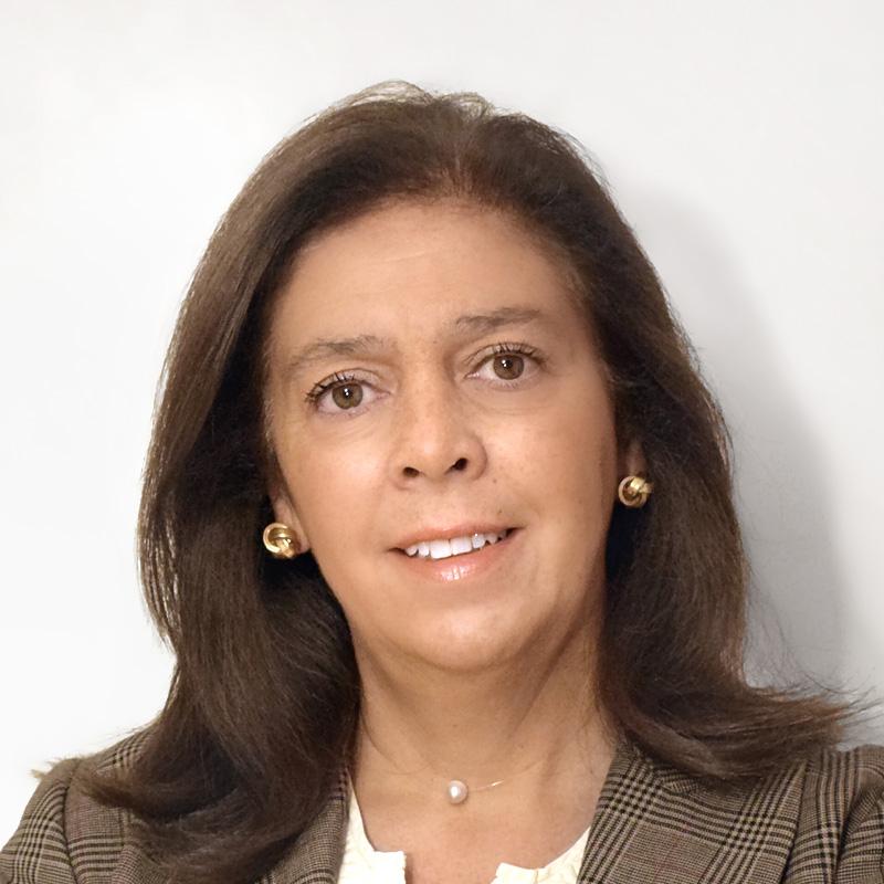 Ana Araújo
