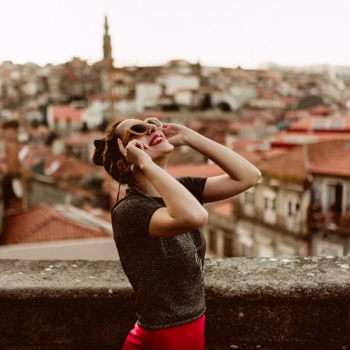 Porquê escolher morar em Portugal?
