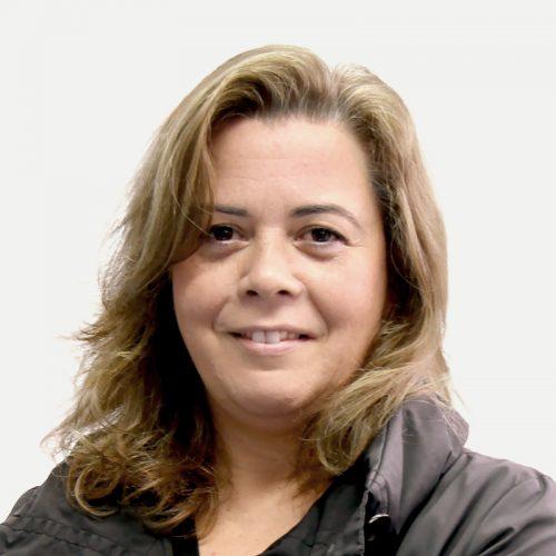 Cristina Bessa