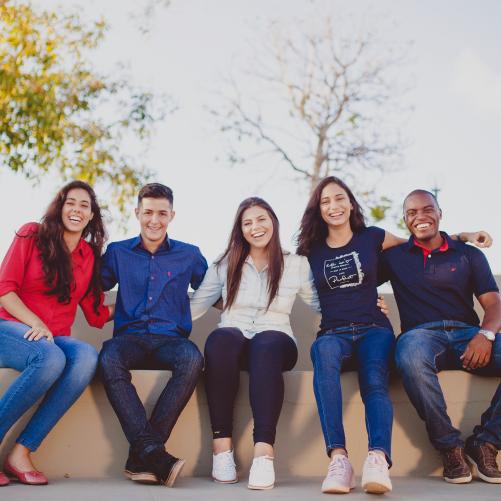 Como escolher as escolas Internacionais em Portugal?