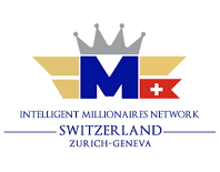 Intelligent Millionaires Network