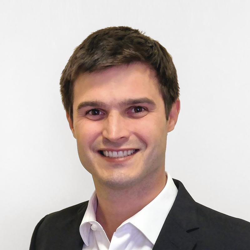 Marcelo Simões
