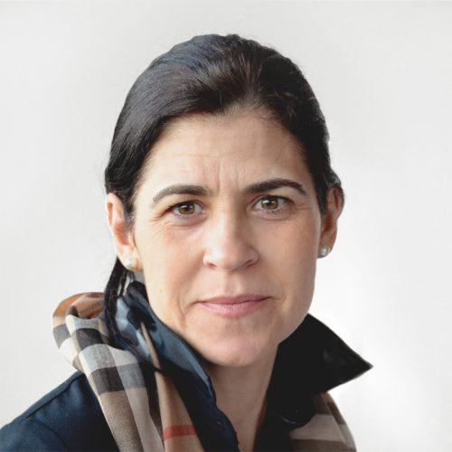 Mariana Fialho