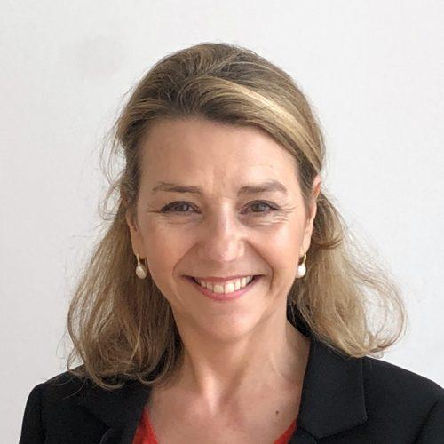Monica Fontoura