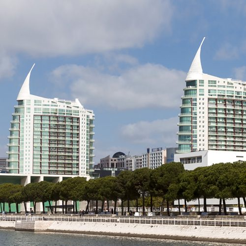 Real Estate Investment in Portugal