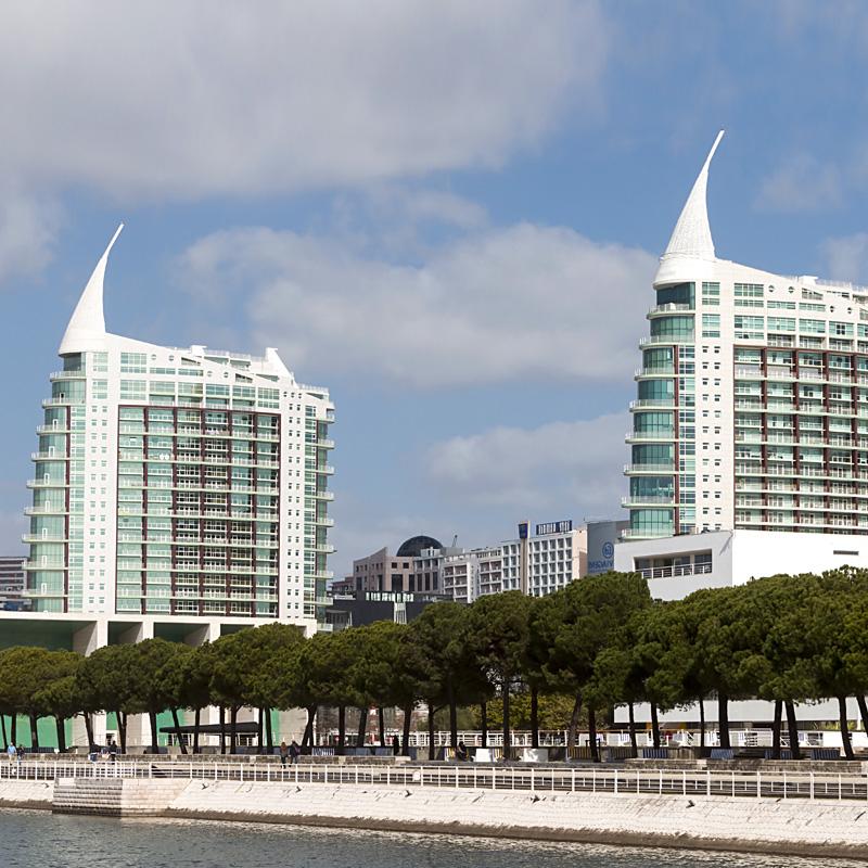 الاستثمار العقاري في البرتغال